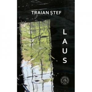 Laus - Traian Stef