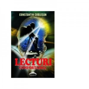 Lecturi confortabile - Constantin Cublesan
