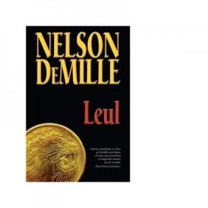 Leul - Nelson DeMille