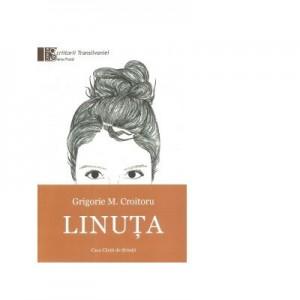 Linuta - Grigorie M. Croitoru