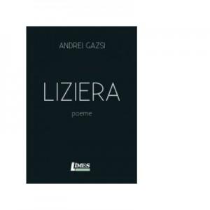 Liziera - Andrei Gazsi