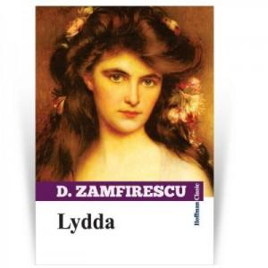 Lydda - Duiliu Zamfirescu