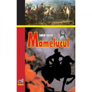 Mamelucul - Condrate Tatarisvili