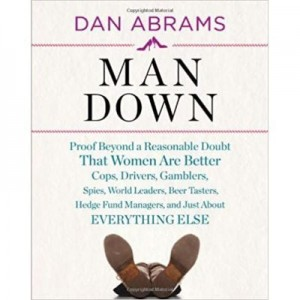 Man Down - Dan Abrams