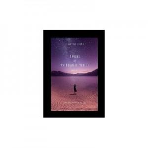 Manual de astrologie vedica - Partea 1 - Evghenia Cozma