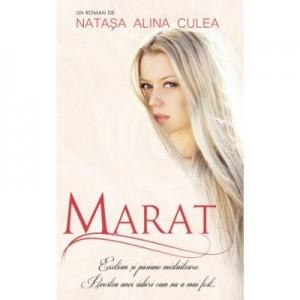 Marat - Natasa Alina Culea