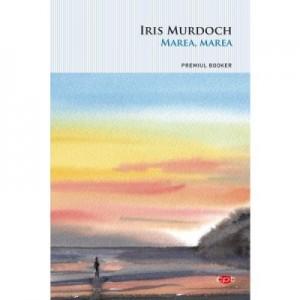 Marea, marea - Iris Murdoch