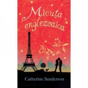 Micuta englezoaica - Catherine Sanderson