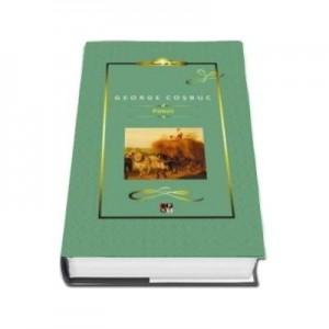 Poezii (clasic de lux) - George Cosbuc