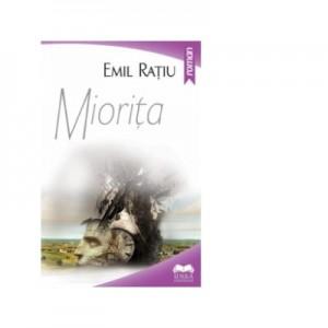 Miorita - Emil Ratiu