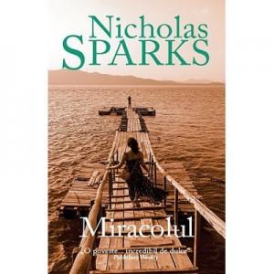 Miracolul - Nicholas Sparks