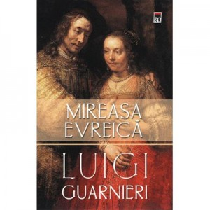 Mireasa evreica - Luigi Guarnieri