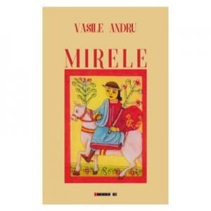 Mirele - Vasile Andru