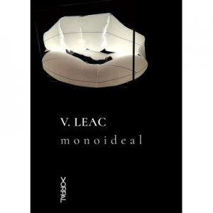 Monoideal (paperback) - V. Leac