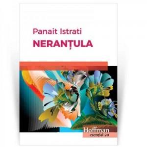Nerantula - Panait Istrati