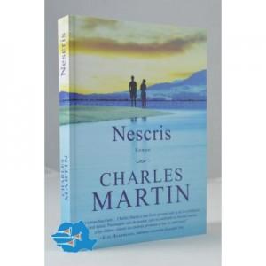 Nescris - Charles Martin