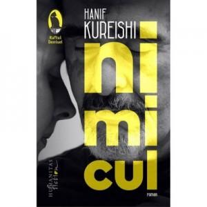 Nimicul - Hanif Kureishi
