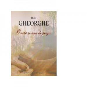 O suta si una de poezii - Ion Gheorghe
