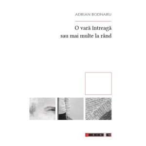 O vara intreaga sau mai multe la rand - Adrian Bodnaru