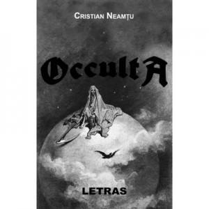 Occulta (eBook PDF) - Cristian Neamtu