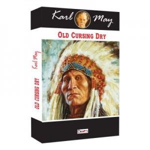 Old Cursing - Dry - Karl May