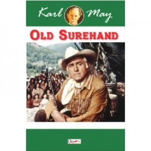 Old Surehand - Karl May