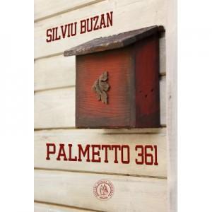 Palmetto 361 - Silviu Buzan