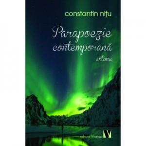 Parapoezie contemporana - Constantin Nitu