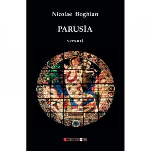 Parusia - Nicolae Boghian