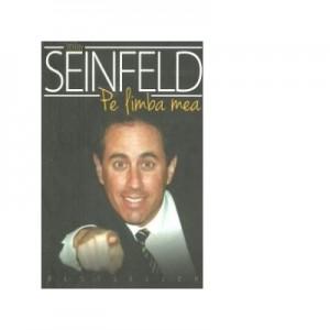 Pe limba mea - Jerry Seinfeld