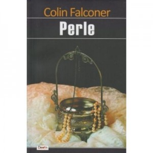 Perle - Colin Falconer