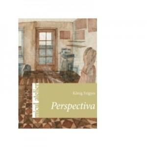 Perspectiva - Konig Frigyes