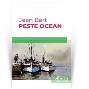 Peste ocean - Jean Bart