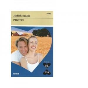Pilotul - Judith Smith