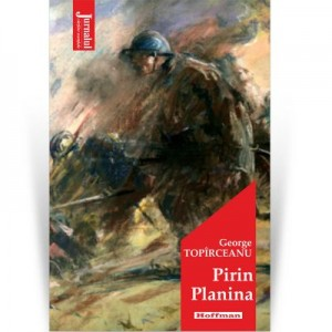 Pirin Planina - George Topirceanu