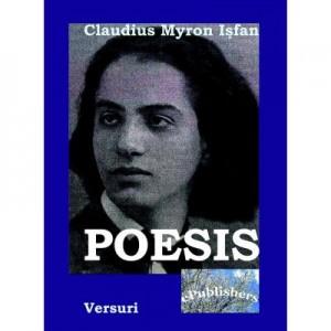 Poesis - Claudius Myron Isfan