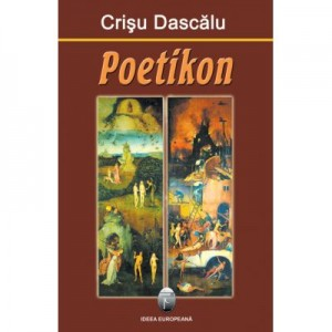 Poetikon - Crisu Dascalu