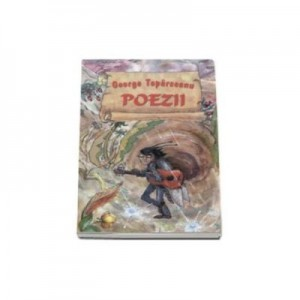 Poezii - G. Toparceanu