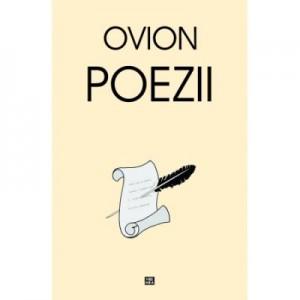 Poezii - Ovidiu Ionita