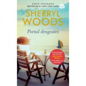 Portul dragostei - Sherryl Woods