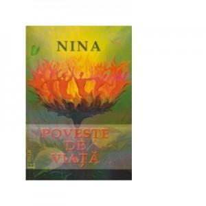 Poveste de viata - Nina