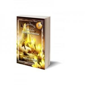 Povesti din Taramurile Interzise - Aurel Carasel