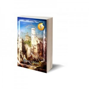 Povestile Oamenilor - Aurel Carasel