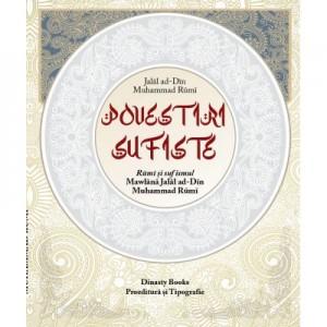 Povestiri sufiste - Jalal ad-Din Muhammad Rumi