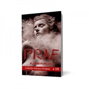 Praf (I) - Florin Purluca