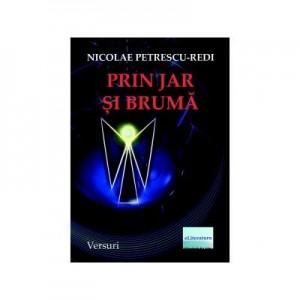 Prin jar si bruma - Nicolae Petrescu-Redi