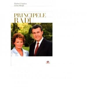 Principele Radu - Vladimir Cretulescu, Corina Murafa
