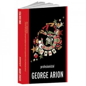 Profesionistul - George Arion