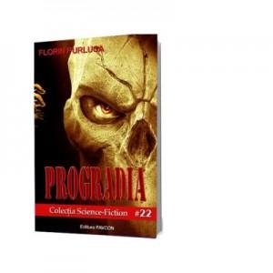 Progradia - Florin Purluca