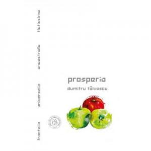 Prosperia - Dumitru Talvescu